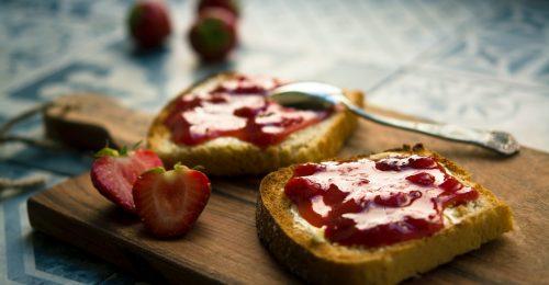 Rituális étkezések: ugyanaz az étel, ugyanaz az öröm minden nap