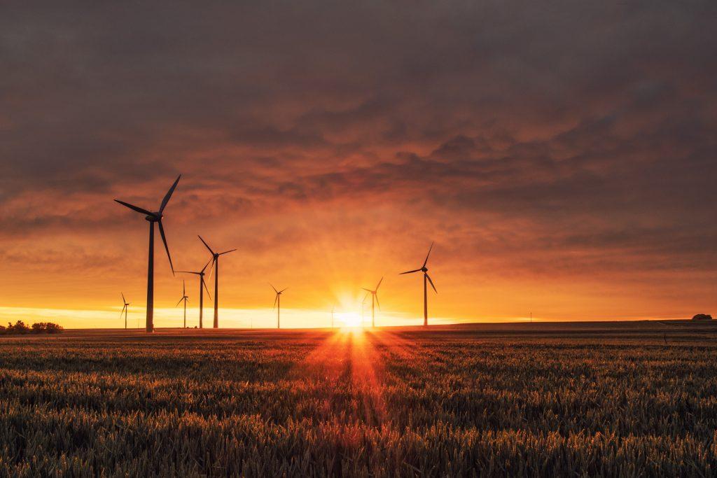 szen-dioxid-kibocsatas-klimavalsag