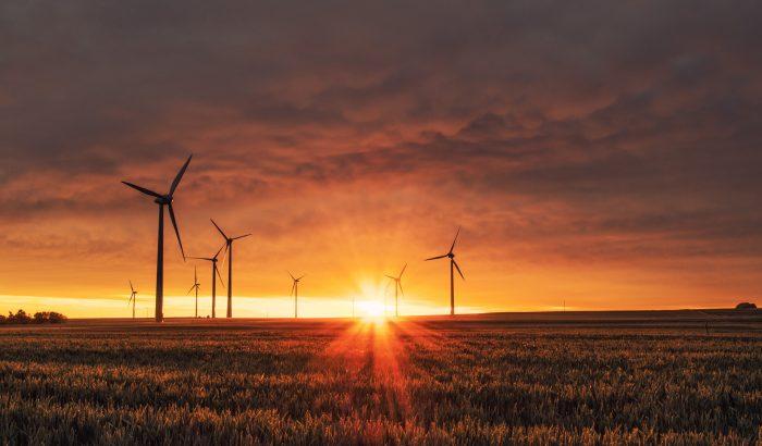 A szén-dioxid kibocsátás történelmi rekordokat döntöget