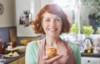 Légkeveréses sütő: mit készíts benne, és mit jobb hanyagolni?