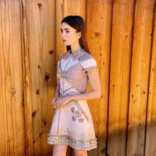 A legjobban öltözött sztárok a SAG online díjátadója előtt