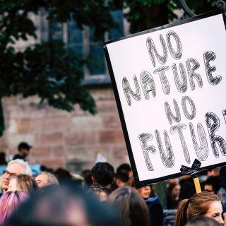 10 nő, aki keményen küzd a klímaváltozás ellen, mégsem hallunk róluk eleget