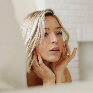 A bőrfiatalító asztaxantin, a szépségápolás új szuperhatóanyaga