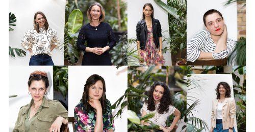 Így tegyünk a környezetünkért – a Marie Claire Go Green nagykövetjelöltjei mesélnek