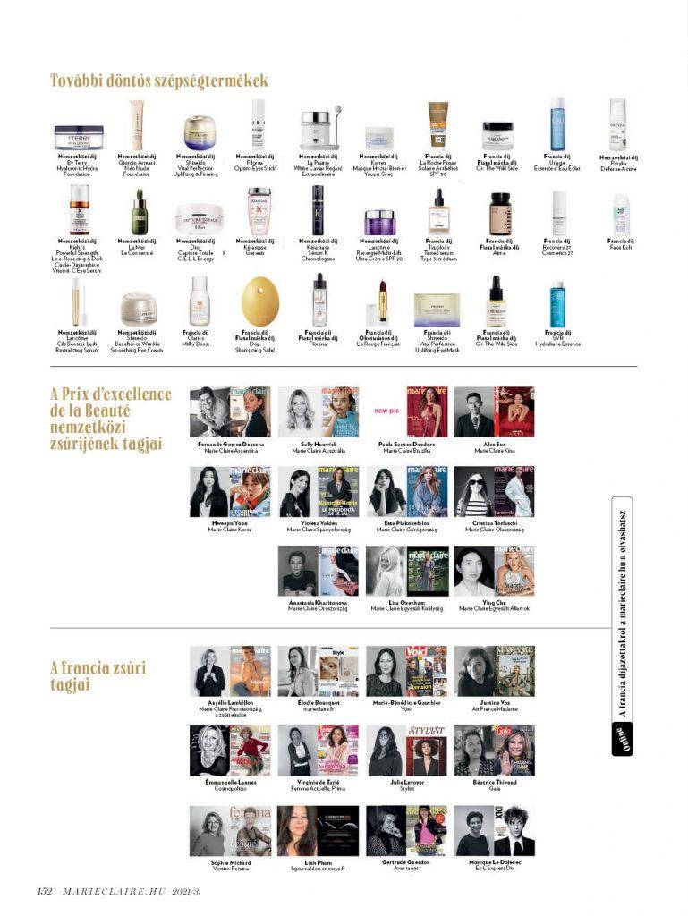 Mari-Claire-Prix-d'Excellence-de-la-Beaute