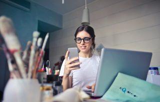 Így maradj produktív! Ezek segíthetnek a munka és a magánélet közti egyensúlyban