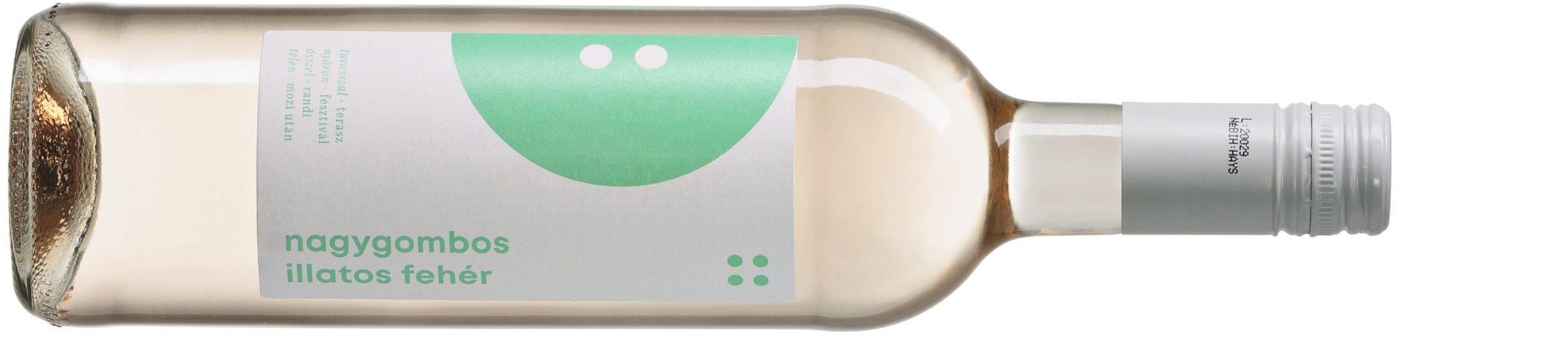 nagygombos-illatos-feher-2019