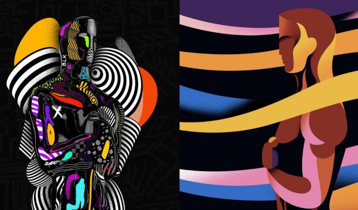 Művészek az Oscar mögött
