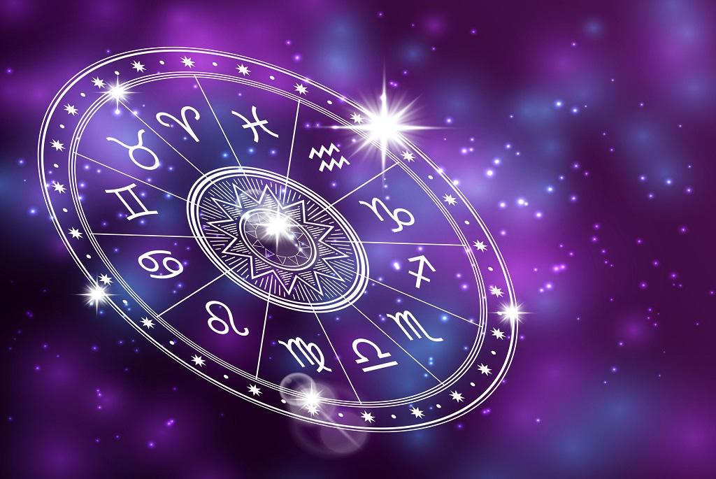 rend rendetlen rendetlenseg csillagjegy horoszkop