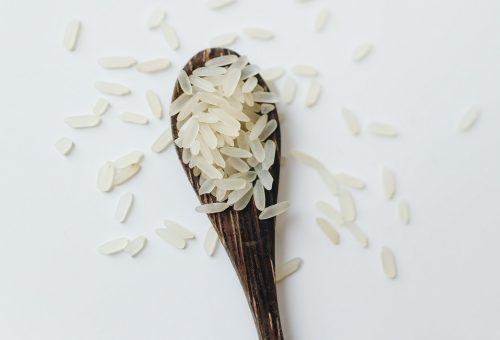 Készíts otthon rizsvizet, amitől gyorsabban nő a hajad – 3 tuti recept