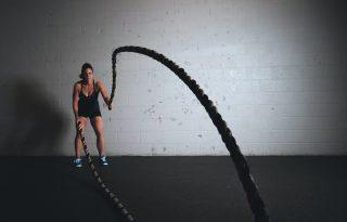 Nincs kedved mozogni? Ennyiszer hagyhatod ki az edzést büntetlenül!