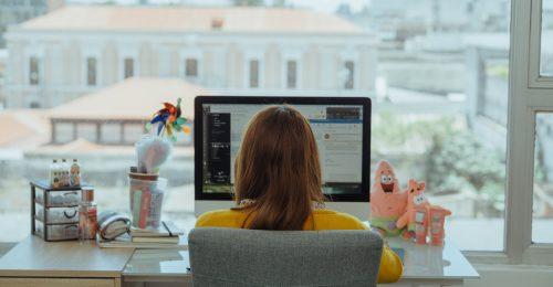 Mérgező produktivitás: hogyan szálljunk ki az ördögi körből?