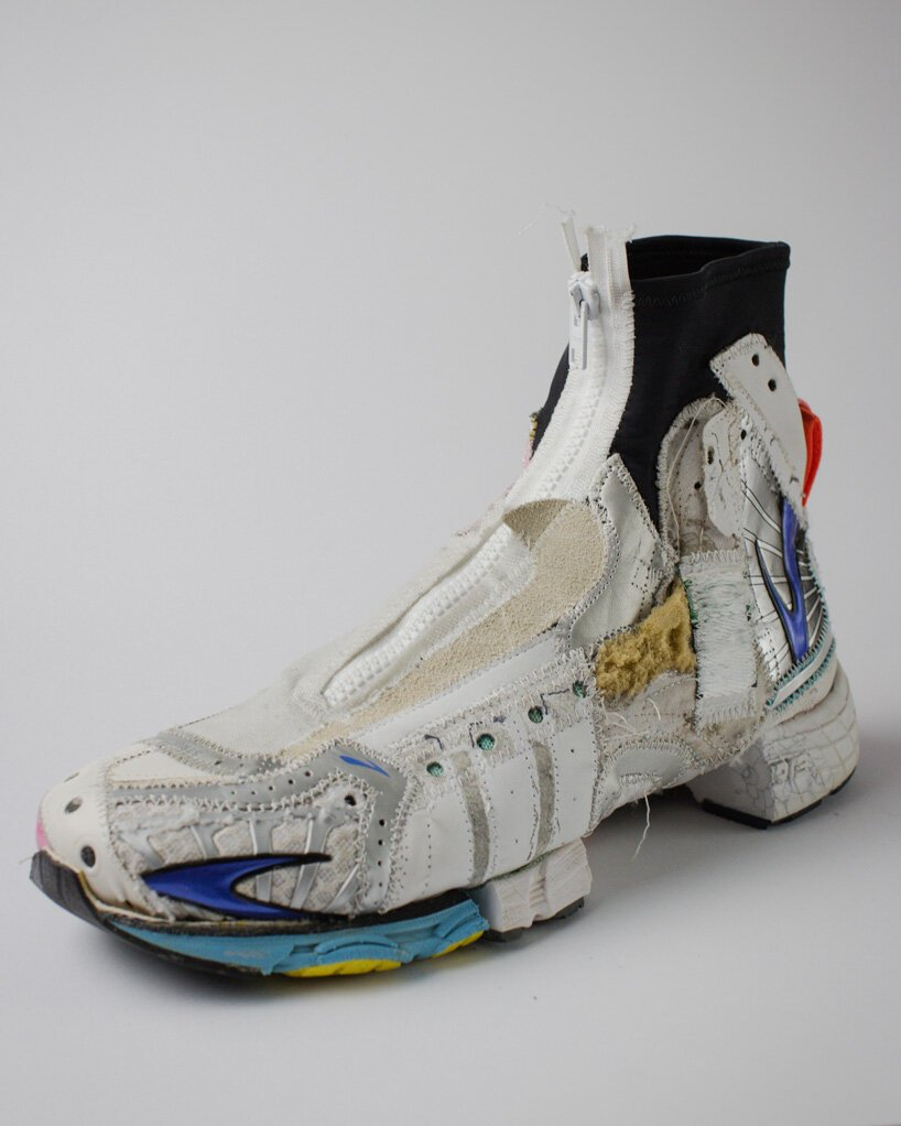 sneaker-london-design-muzeum-kiallitas