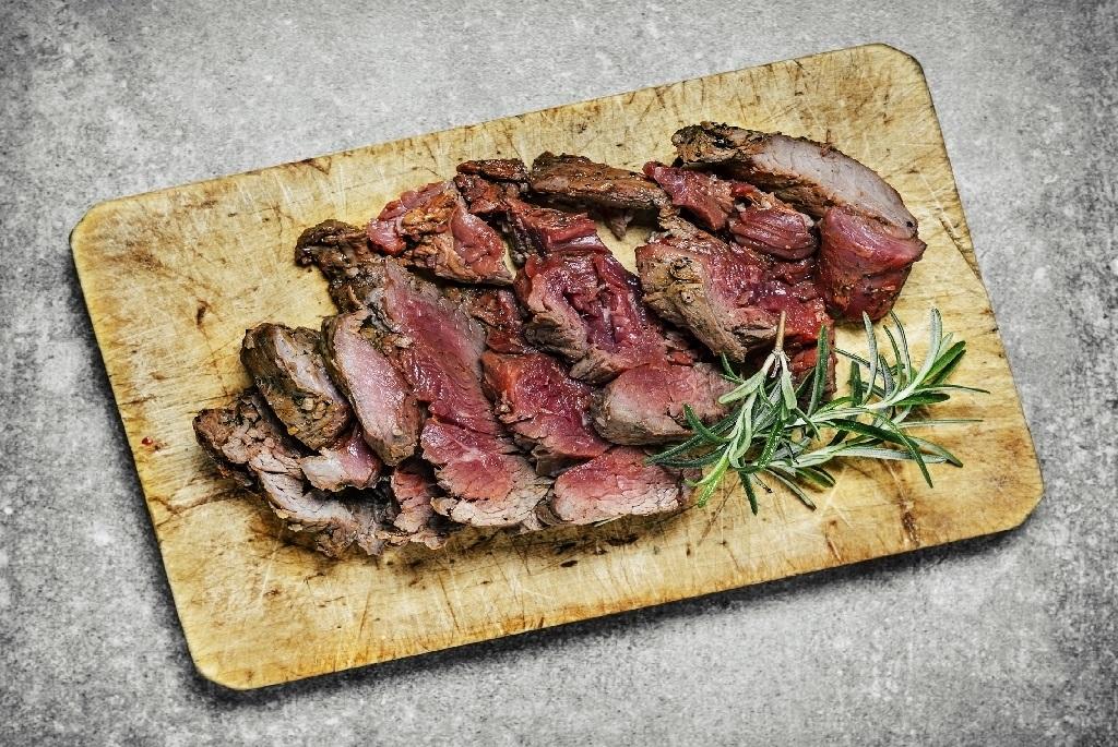 steak marhahus vas vasforras vashiany verszegenyseg