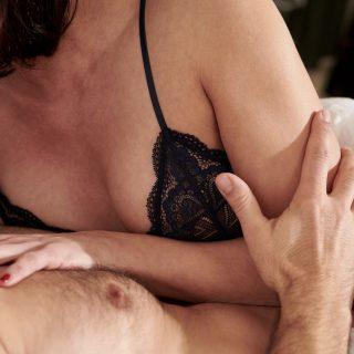 Így javíthat a pontrendszer a szexuális életen