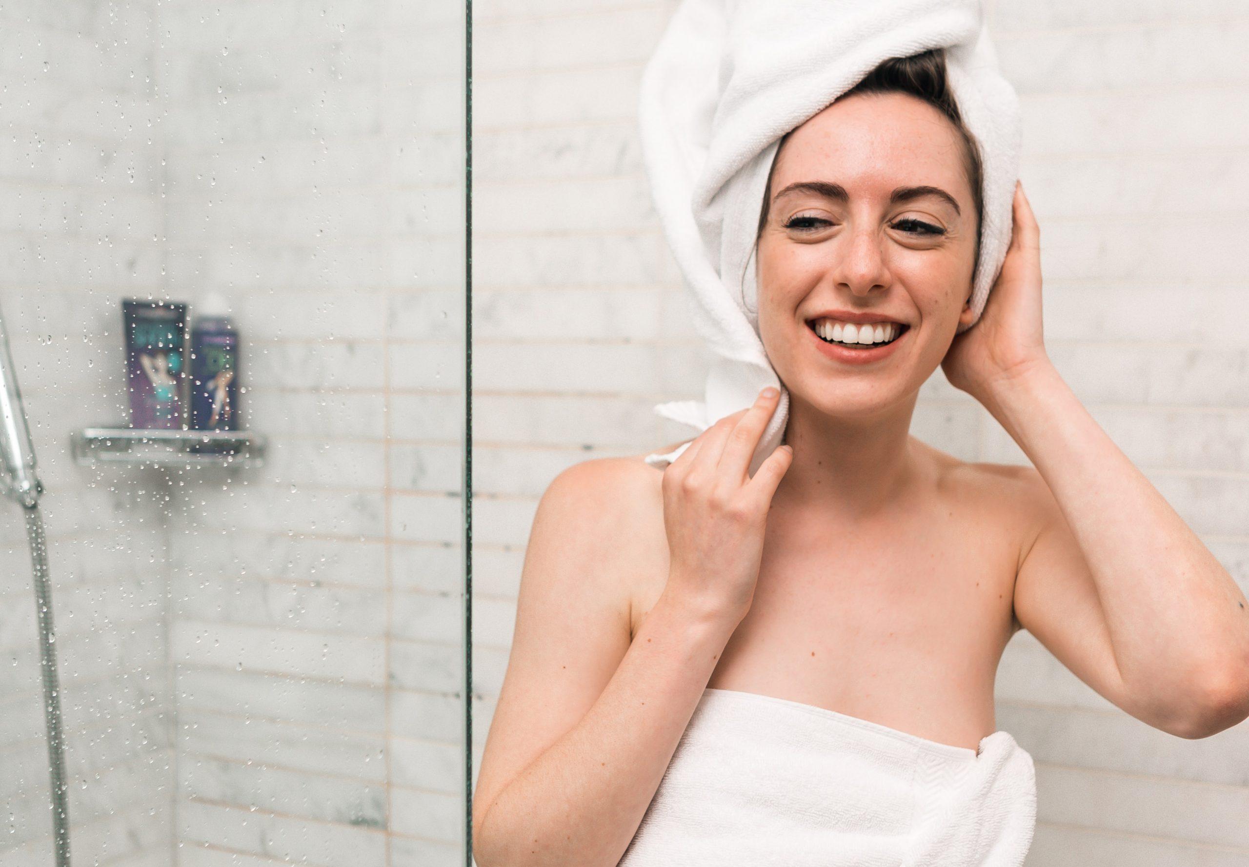 hidegterápia-zuhany