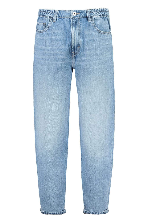 10. kép: Mom jeans: 5990 Ft