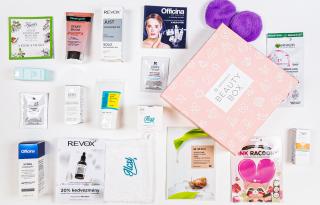 Kipróbáltuk: a titkokat rejtő Krémmánia Beauty Boxot