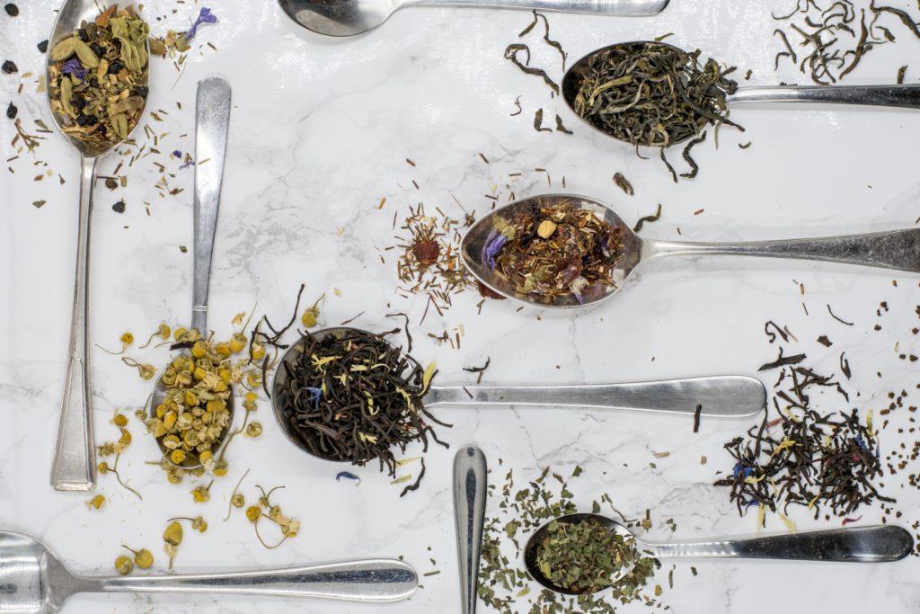 5-tea-mitosz