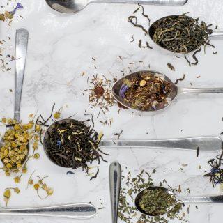 5 mítosz a teáról, amivel ideje leszámolnunk