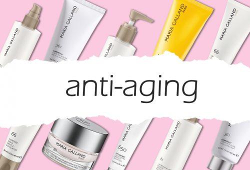 5+1 lépés, amit ne hagyj ki az anti-aging bőrápolásból