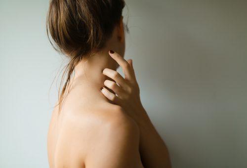 A bőr önellenőrzése életet ment: erre figyelj!