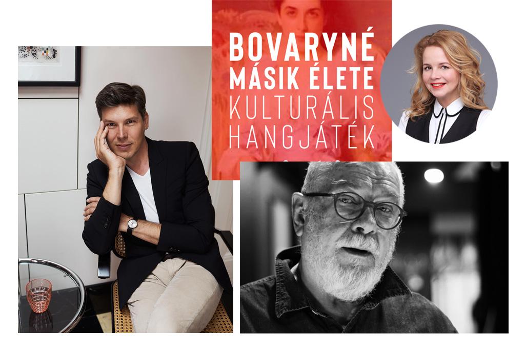 bovaryne-podcast-majus