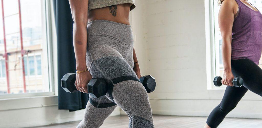 fitnesz-kozosseg-online-motivacio