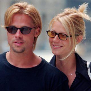 Ők voltak a '90-es évek álompárjai – Nézd meg az akkori fotóikat!