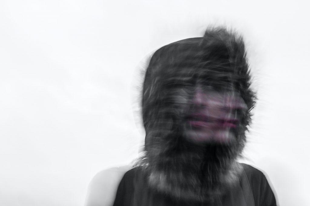 fiatalok-mentalis-egeszseg-dokumentumfilm-mtv-jarvanyhelyzet