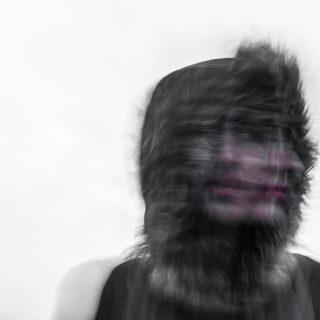 Dokumentumfilm segíti a járvány miatt szorongó fiatalokat