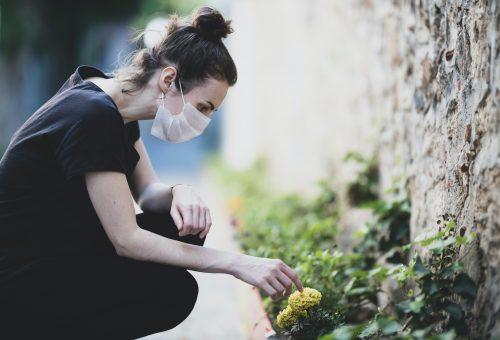 Nem csak az oltás számít: ez az 5 dolog kell ahhoz, hogy véget érjen a járvány