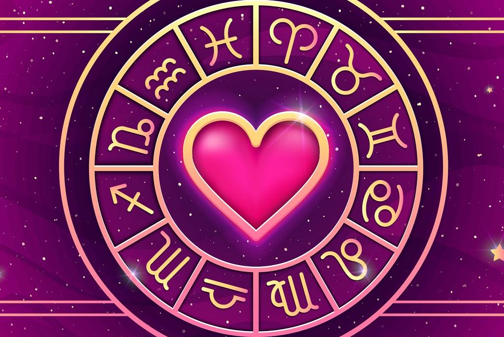 2021 nyár szerelmi horoszkóp