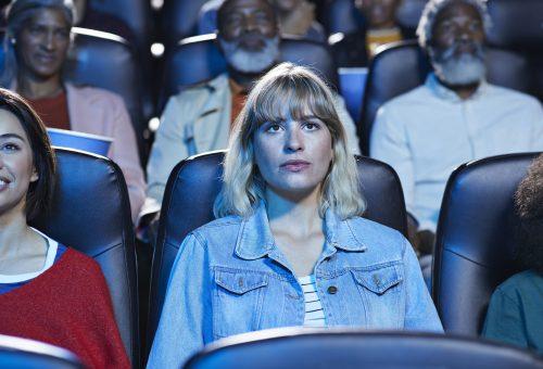 Így segíthetnek az elgondolkodtató filmek a mindennapjainkban