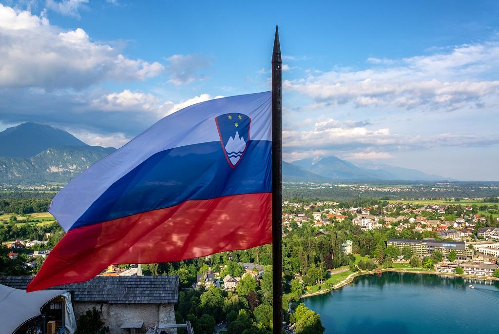 Szlovénia tengerpart gyerekkel