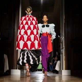 Két márkáját is megszünteti a Valentino