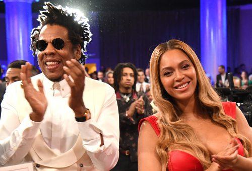 Beyoncé és Jay-Z megvásárolta a világ legdrágább autóját