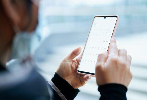 7 biztonsági tipp a mobilunk és az adataink védelméhez