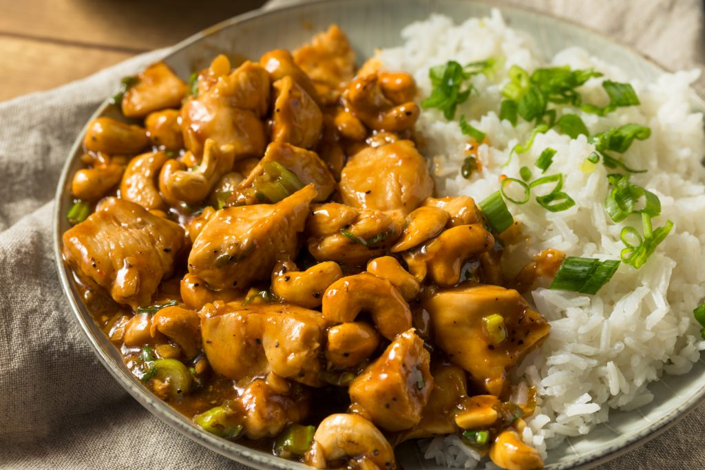 csirkemell-kesudio-azsiai-recept