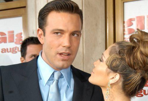 J.Lo és Ben Affleck ismeri a modern randizás aranyszabályait – És te?