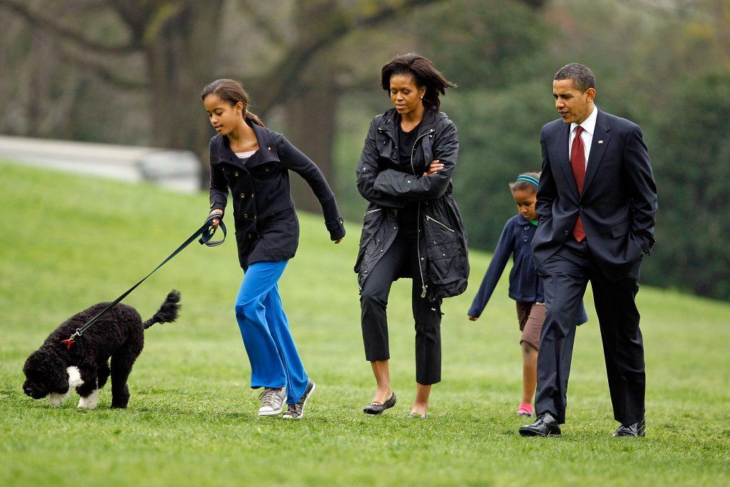 obama-csalad-kutya-meghalt