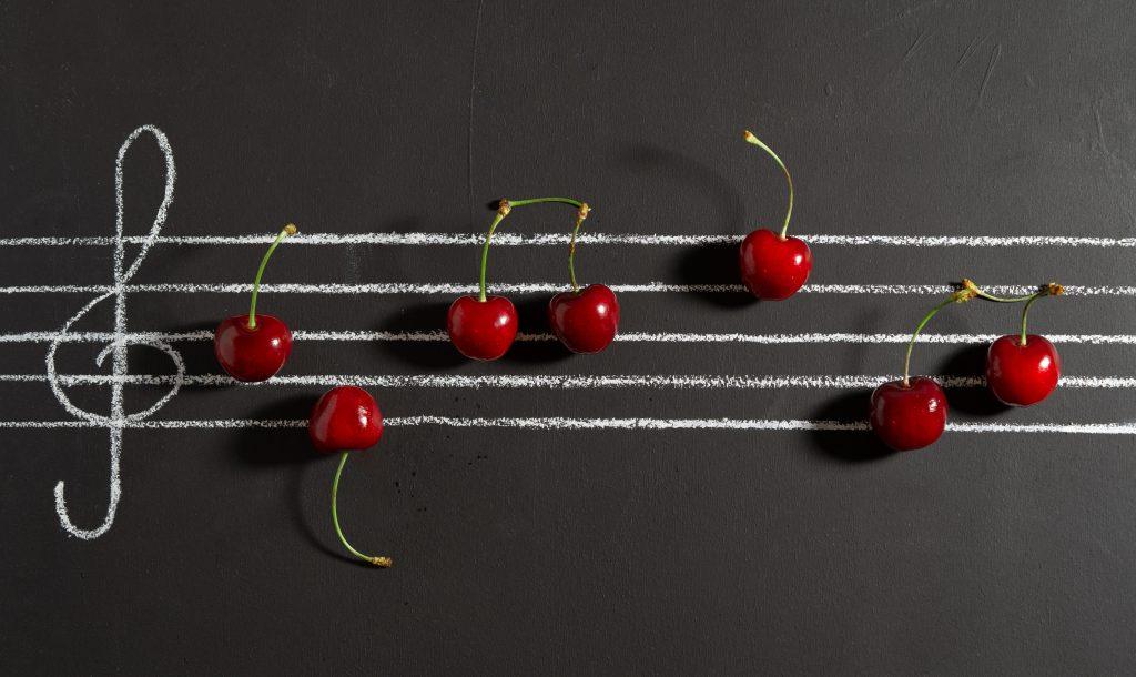 jazz-egeszseges-etel