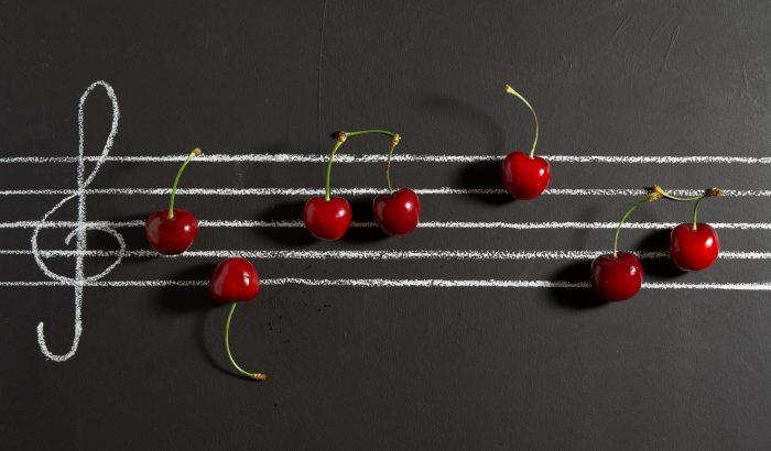 Jazzdiéta: ahol a lassú dallamok és a saláta összeérnek