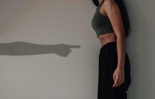 A testsúly természetes kiindulópontja tehet a visszahízásról