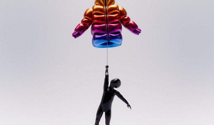 Az égbe repít a különleges pufidzseki