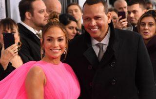 Ez történt Jennifer Lopez és Ben Affleck szerelmi életében a 17 évig tartó szünet alatt
