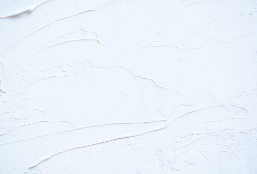 A legfehérebb festék lassíthatja a globális felmelegedést