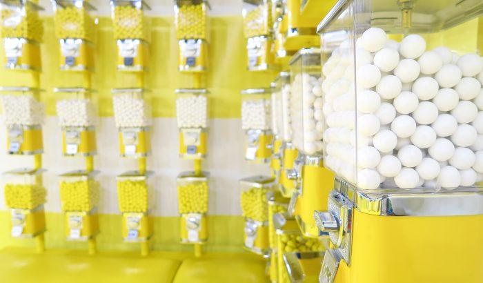 E171: ezért tiltják be a fehér ételszínezéket