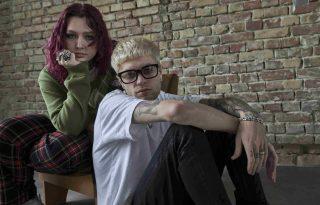 Új klippel jelentkezik a szlovák csodagyerek