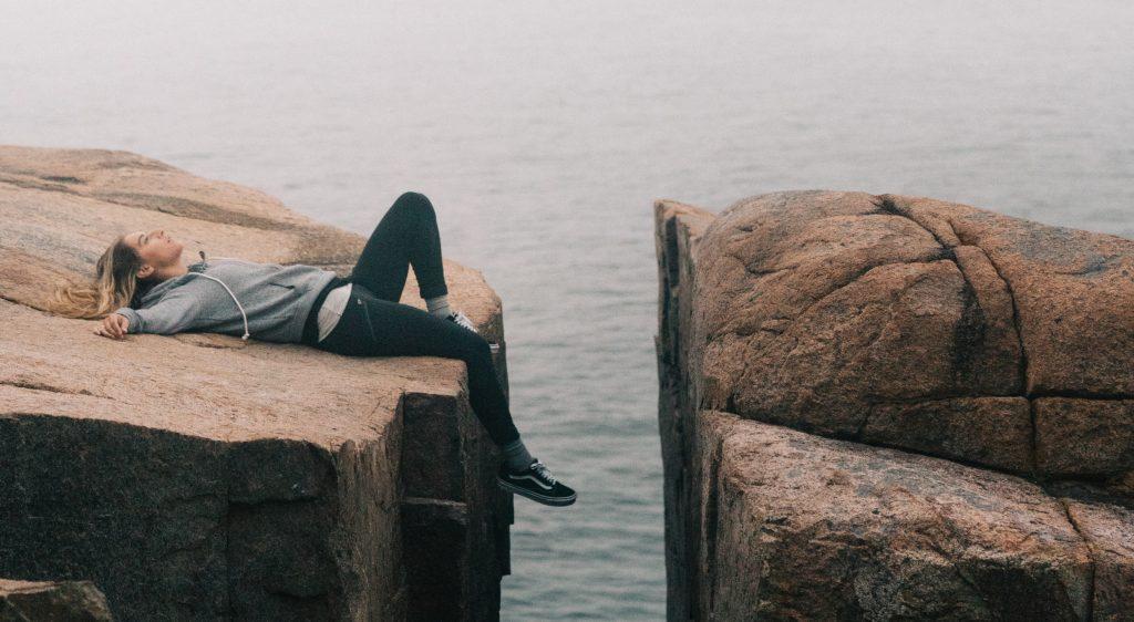 burnout-kieges-felreertes